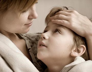 Ξεσπάσματα Θυμού. Μέρος 3ο: Πρόληψη και Μακροπρόθεσμη Παρέμβαση